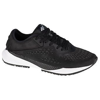 4F OBDS301 D4L21OBDS30120S universelle hele året kvinder sko