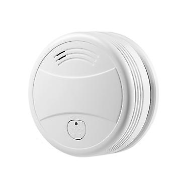 Fire Protection Alarm Sensor