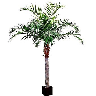 Künstliche Majestät Palm Enriese 350cm