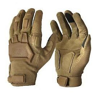 Paintable  Military Men Gloves
