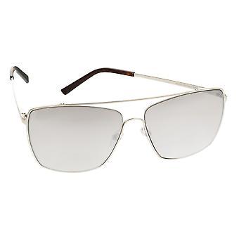 Liebeskind Berlin Gafas de sol para mujer 10267-00100 ORO