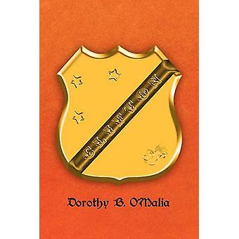 Clifton by Dorothy B O'Malia - 9781425770488 Book