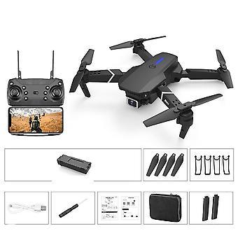 Dual Camera Wifi Drone