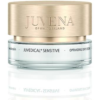 Juvena Juvena Crema Sensitive Día 50 ml