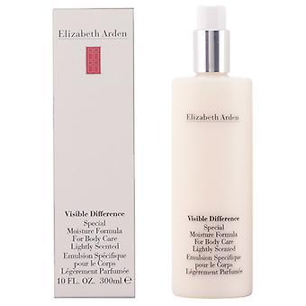 Elizabeth Arden Visible Difference Special Moisture Body Care 300 ml