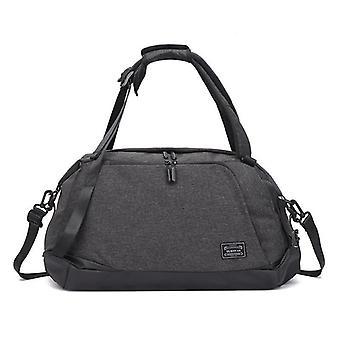 Large Capacity Gym Sports Training Bag