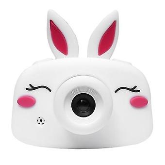 Kids Camera Children Toys