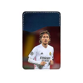 Luka Modric mobilkortholder selvklebende kortholder