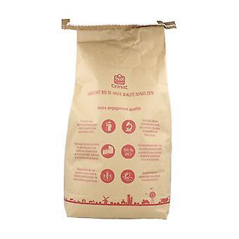 Buckwheat flakes 3 kg