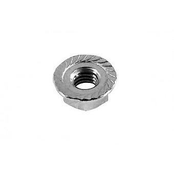 "Astral 70143R06000 Nut for 2.5"" Multiport Side Mount Valve"