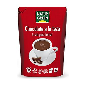 Ready to Drink Cocoa in a Cup 330 ml