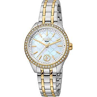 Ferr Milano Watch Elegant FM1L116M0271