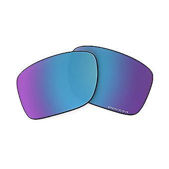 Oakley RL-TURBINE-14 Náhradní čočky pro sluneční brýle, Pestrobarevné, 55 Unisex-Adult