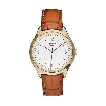 Cauny watch can004