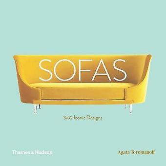 Sofas 340 Iconic Designs