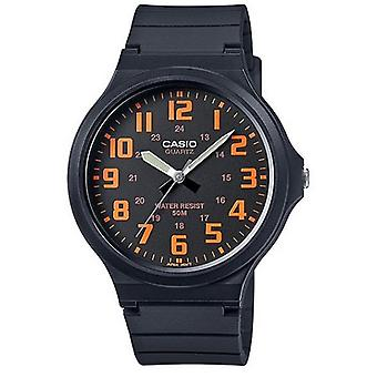 CASIO COLLECTION, Modell: MW-240-4
