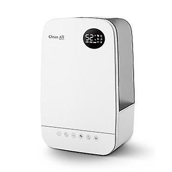 Clean Air Optima Ilmankostutin ionisaattorilla CA-606 - Sopii jopa: 65m² / 160m³