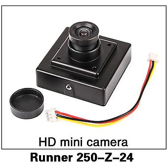 HD Mini camera (800TVL) Furious 320(C)-Z-39