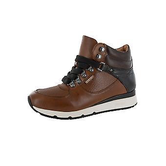 Pikolinos Kvinders Mundaka W0J-6752 Sneakers