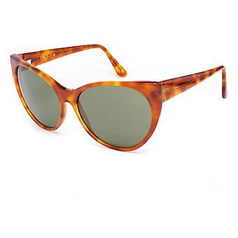 Ladies'Sunglasses LGR SIWA-HAVANA-02 (ø 55 mm)