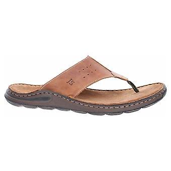 Josef Seibel 2710566350 universal summer men shoes