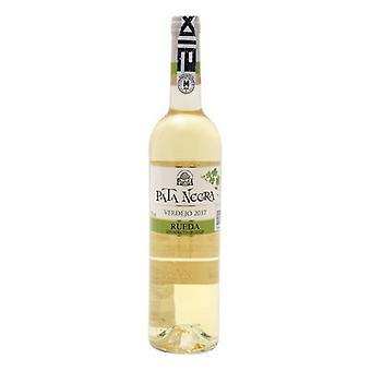 Witte wijn Pata Negra (75 cl)