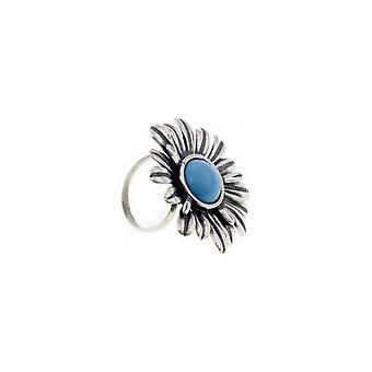 Ladies' Ring Cristian Lay 54418140 (17,1 Mm)