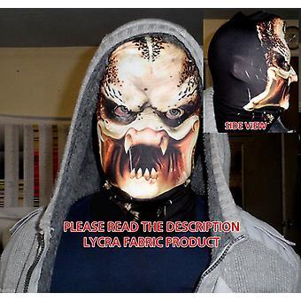 FACE SKINZ - PREDATOR - Lycra Face Mask
