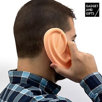 iPhone øreveske
