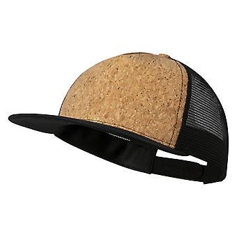 Miesten hattu 146439