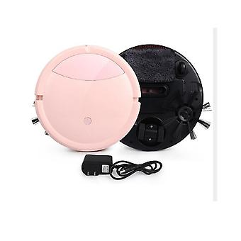 USB Charging Smart Sweeping Robot Intelligent Sweeping Robot Household Appliance Cleaning Machine