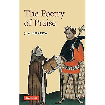 Poetry of Praise