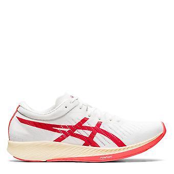 Asics Metaracer السيدات أحذية الجري