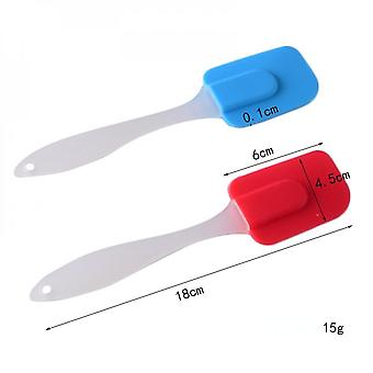 Candy Candy Knife Baking Tools Diy