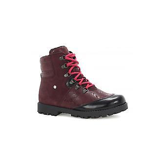 Bartek W97403422D   kids shoes