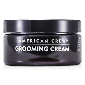 American Crew Men Grooming Cream - 85g/3oz