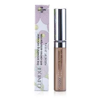 Clinique Line Smoothing Concealer # 03 Matig Fair - 8 g / 0.28oz