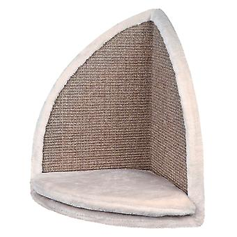 Trixie Cat Scratching Board For Corners