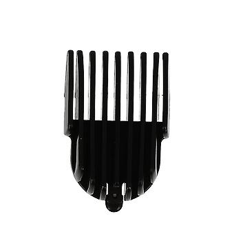 BaByliss Replacement Comb 12.5mm