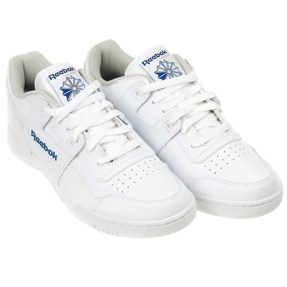 Reebok Training Plus 2759 universele alle jaar mannen schoenen UczDyO