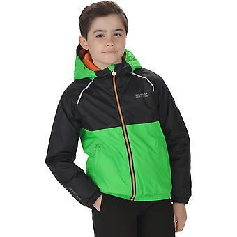 Regatta jongens & meisjes Urbanyte waterdicht geïsoleerd vacht jas