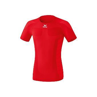 Mads funktionelle af T-Shirt