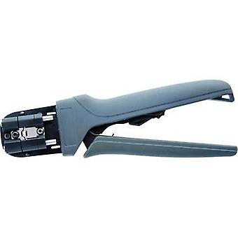 Crimping pliers for Y-con RJ45 plug Y-CONTOOL-13 Yamaichi Content: 1 pc(s)