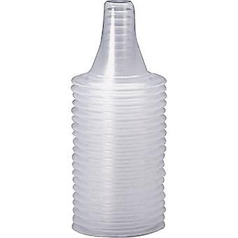 Braun LF40EULA Protective cap replacements