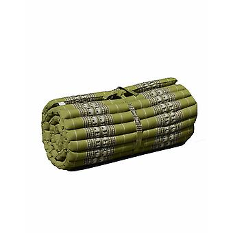 Thai Moonz Thai Roll Up Mattress
