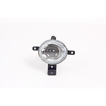 Rechterkant bestuurder mist lamp voor Hyundai TUCSON 2002-2005