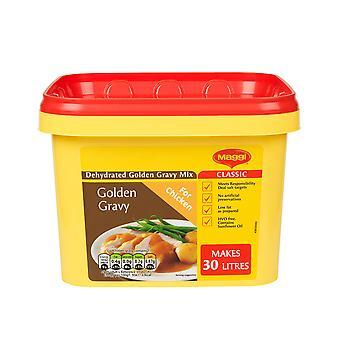 Maggi Golden Gravy Mix