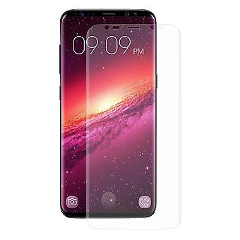 HAT PRINCE Curved PET screen protector for Samsung Galaxy S9