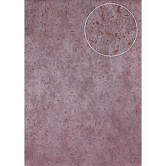 Non-woven wallpaper ATLAS ICO-5073-8