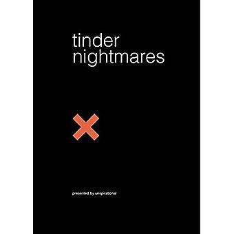 Tinder Nightmares